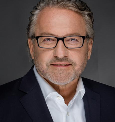 Jürgen Kugele