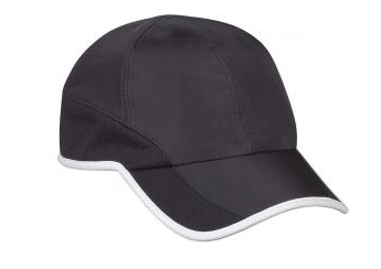 SPEED PROMO CAP