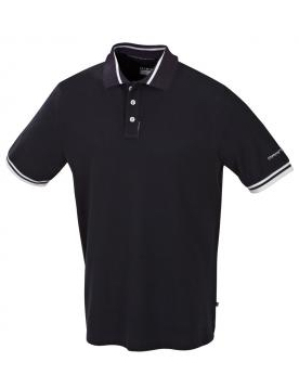 SPEED RACE PROMO POLO MEN
